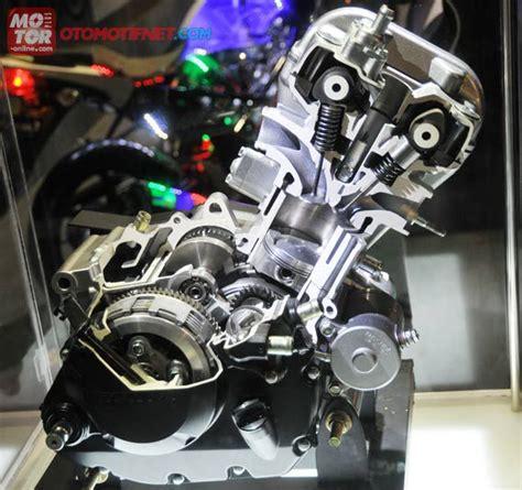 Noken As Racing Vario 5 2mm cskn honda tung xe c 244 n tay 150cc underbone v 224 o qu 253 i