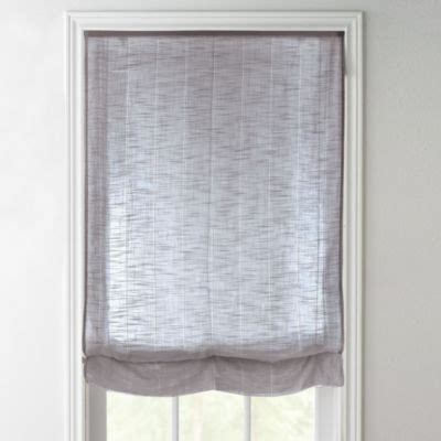 sears bathroom window curtains 70 best images about window treatments shower curtains