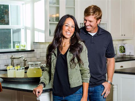 chip and joanna gaines address is shiplap the new paneling house of hawthornes