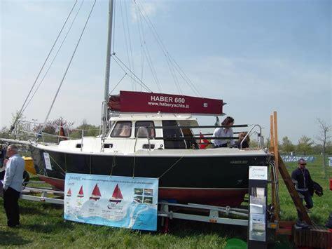 haber boats haber yachts haber the venice international boat show