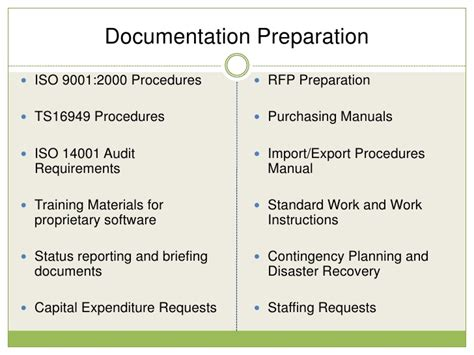 Masters In Operations Management Vs Mba by A Perry Operations Management Presentation With