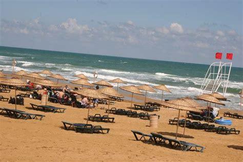 catamaran bodrum giris ucreti kilyos plajlar kilyos beach club lar