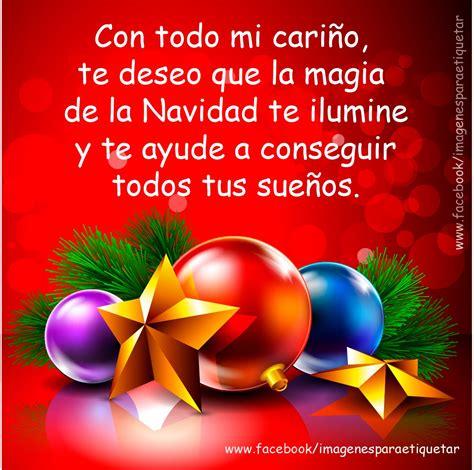 imagenes de frases hermosas de navidad im 225 genes con frases de navidad bonitas para facebook 2013