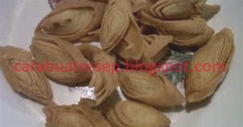 cara membuat takoyaki malaysia cara membuat keripik malaysia resep masakan indonesia