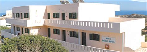 Mikes Appartment by Welcome To Mike Apartments Ammoopi Karpathos Greece