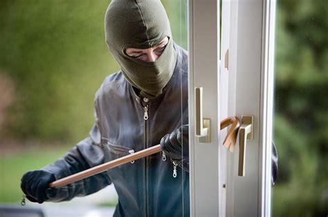 house burglary burglary charges las vegas nevada theft crimes lawyers