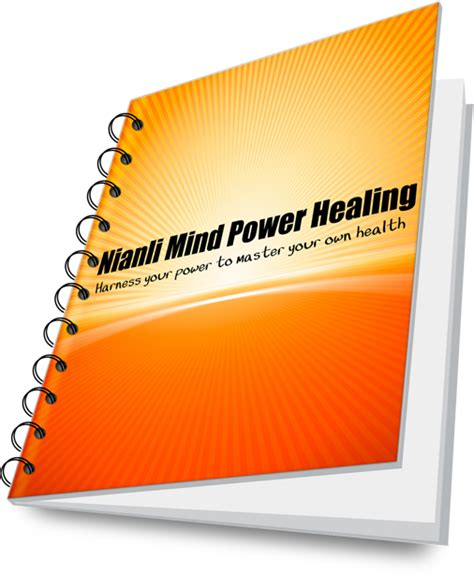 self healing master your learn powerful energy healing techniques books learn qigong meditation and exercises for self