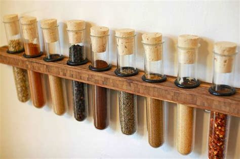 diy spice rack ideas diy spice rack 10 cool ideas bob vila