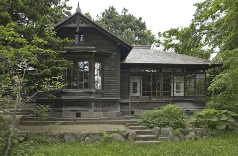 japanese style house asian exterior new york by designs of power the japanization of urban and rural