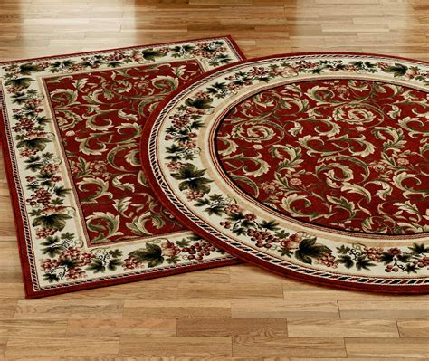 Area Rug Cleaning Ct Rug Cleaning Ct Roselawnlutheran