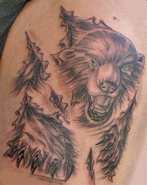 tattoo ideas animals animal tattoos designs high quality photos and flash