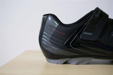 types of bike shoe types of cycling shoes style guru fashion glitz