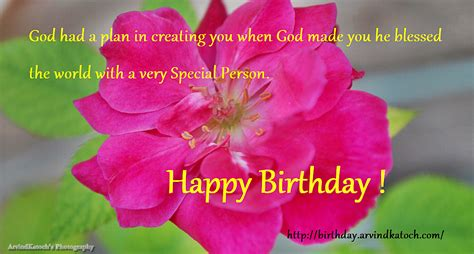 Happy Birthday Quotes For Someone Special Happy Birthday To Someone Special Quotes Quotesgram