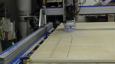 cnc router table plans pdf woodworking