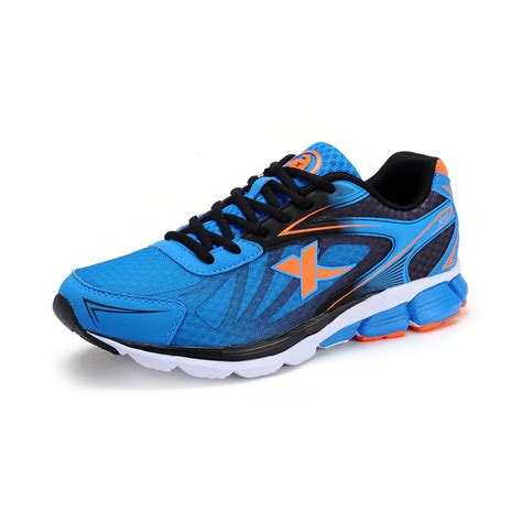 sports shoes in buy 2015 new s athletic running shoes s