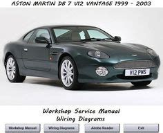 aston martin db9 workshop service manual repair manual order download 1000 images about aston martin workshop service repair manual on repair manuals