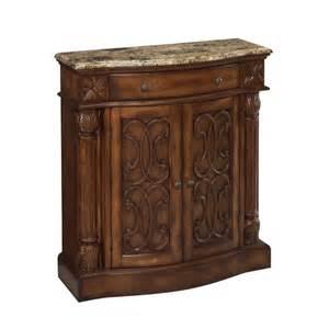 stein world monte carlo narrow cabinet reviews wayfair