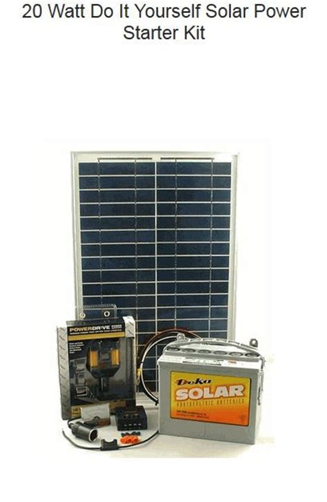 do it yourself solar energy 17 best images about solar panels on diy solar panels radios and solar power kits