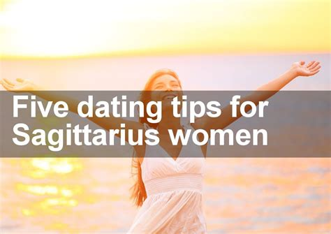 Dating And Tipping by Aries Dating Gemini