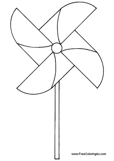 pinwheel designs coloring pages pinwheel free printable coloring book page pinwheel