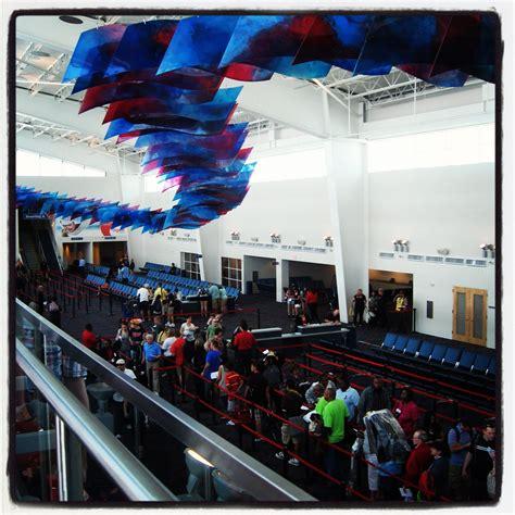 boarding miami boarding a cruise ship fitbudha
