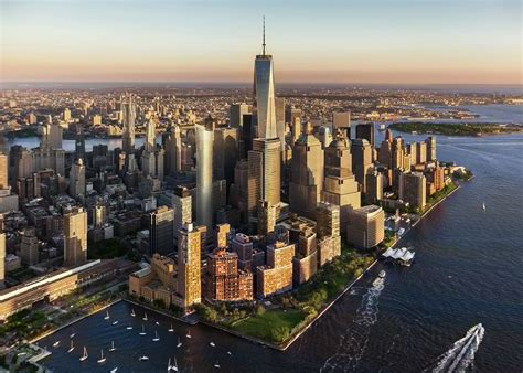 new york 2016 new images released of luxury tower by kpf in new york