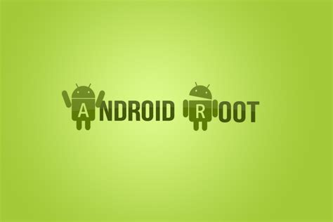 android rooter simple steps to root unroot android device on windows 7 8 1