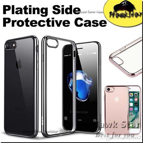 Dijamin Anti Samsung A510 Anti Knock Anti Shock Softcase buy samsung s7 edge cases a310 a510 a710 panda dandelion gel tpu back cover iphone