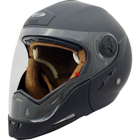 Helm Modular rocc modular motorcycle helmet helmets ghostbikes