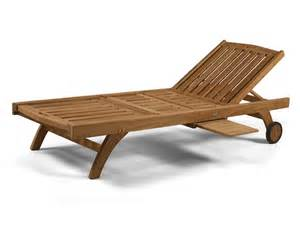 Home Decor Okc by Outdoor Furniture Uk Trend Home Design And Decor