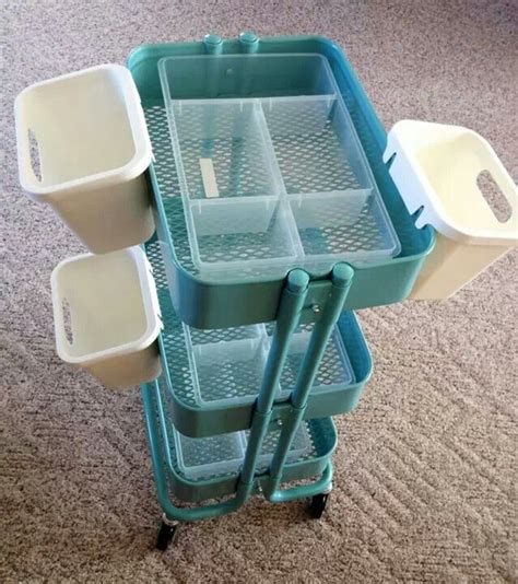 antonius basket insert clear 2 wire baskets and project life antonius basket insert clear ikea baskets and raskog cart
