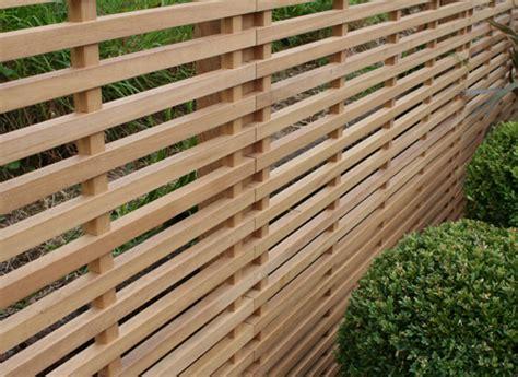 Modern Garden Trellis Bench Design Traditional Bird House Plans