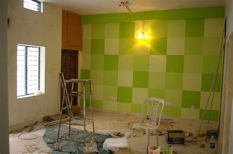 asian paints colour shades for hall asian paints colour homeofficedecoration asian paints colour shades for hall
