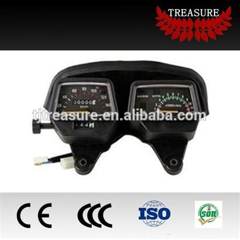 Speedometer Wireless gps speedometer car digital speedometer wireless