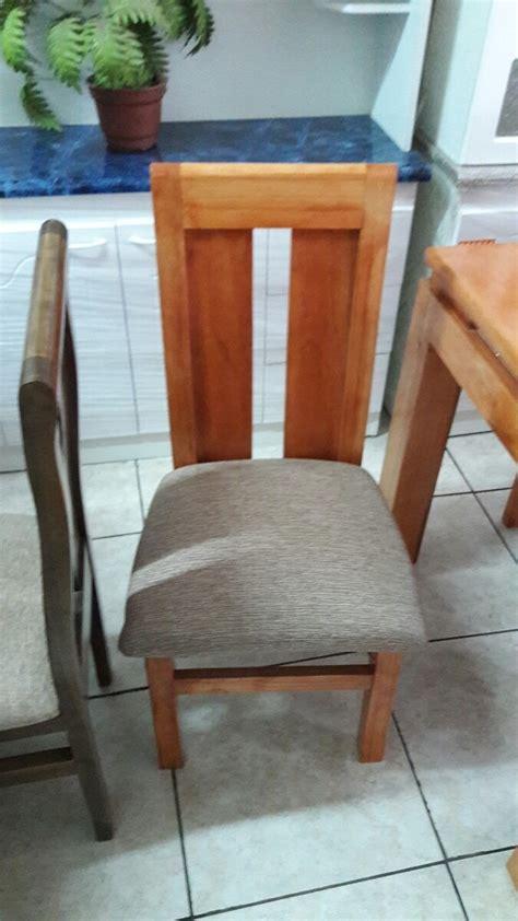 precio de sillas de madera sillas de madera para comedor 6 y 4 unidades despacho casa