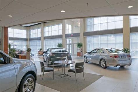 acura of peabody service acura of peabody peabody ma 01960 car dealership and