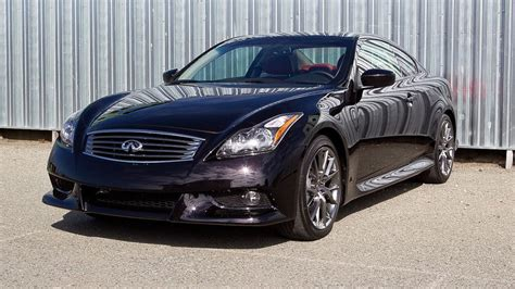 motor repair manual 2012 infiniti ipl g parental controls 2012 infiniti ipl g coupe review 2012 infiniti ipl g coupe roadshow