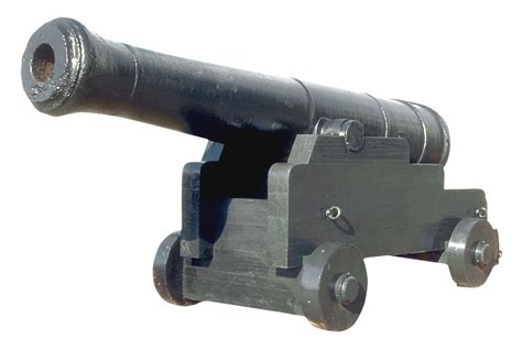 cannon png transparent image pngpix