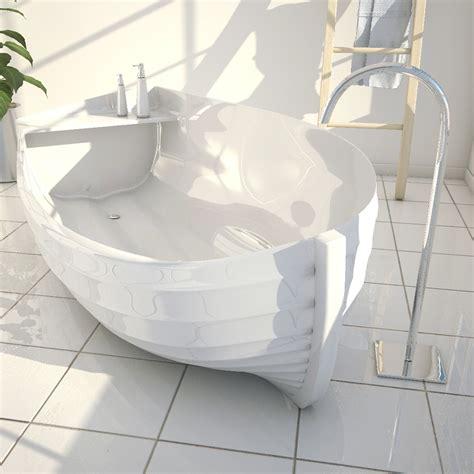vasche design vasche da bagno design vasca da bagno design with vasche