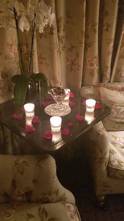 wedding anniversary hotels uk 25th wedding anniversary picture of egerton house hotel tripadvisor