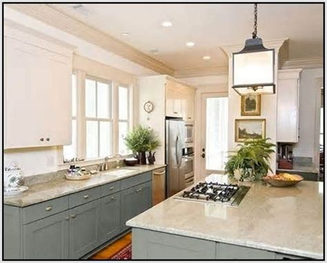 different color kitchen cabinets 608 best paint colors kitchen cabinets images on