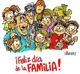 imagenes feliz dia familia im 225 genes del d 237 a de la familia para compartir en el