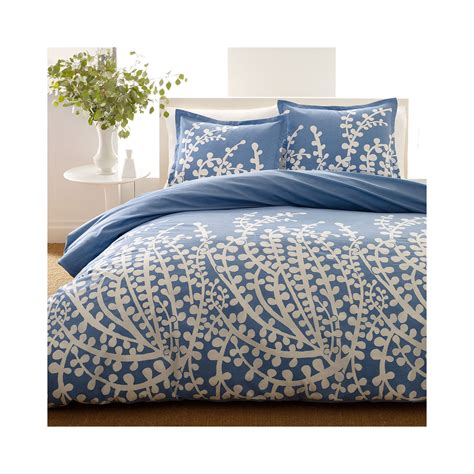 branches comforter set deals city branches comforter set now bedding sets