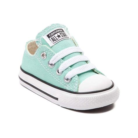 infants sneakers best 25 baby converse ideas on baby