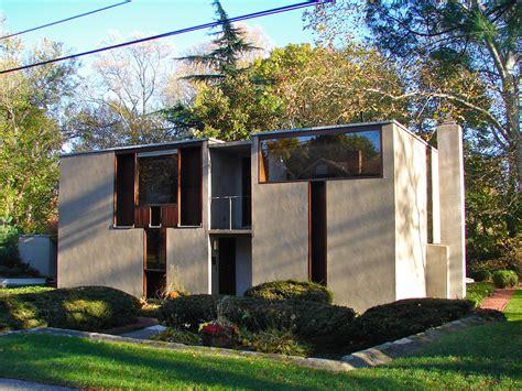 margaret esherick house margaret esherick house wikiwand