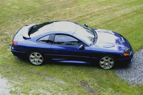 online service manuals 1992 dodge stealth parking system dodge stealth 1992 2018 dodge reviews