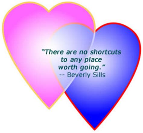 dysfunctional relationship quotes like success