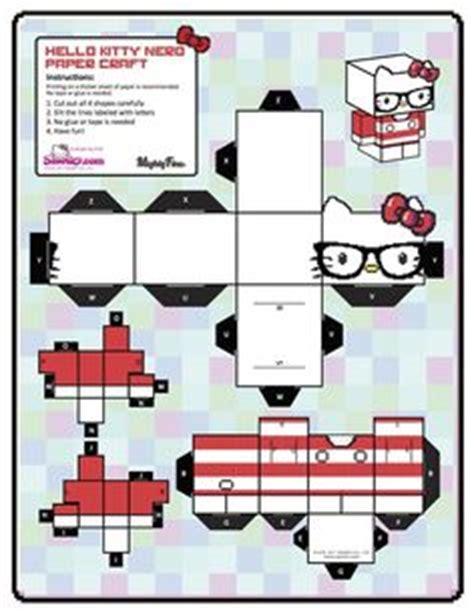 Best Photos Of Owl Cubeecraft Template Paper Owl Craft - best photos of owl cubeecraft template paper owl craft