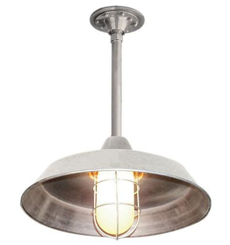 industrial hanging pendant lights archaeology industrial light pendant ua0266 p el