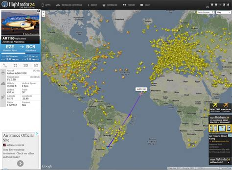 maps live live map flight tracker see the world through
